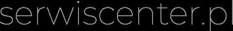 Serwiscenter.pl – Sprzedaż klimatyzacji, pomp ciepła, i wentylacji